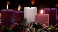 Advent_candles.jpg