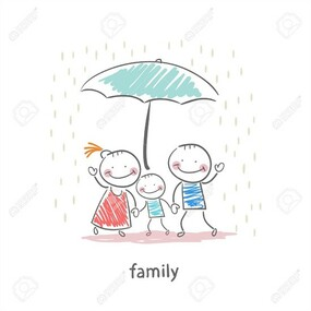 Family_under_umbrella.jpg