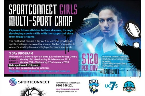 SPORTCONNECT_Girls_Multisport_Camps_.jpg